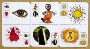 loonacycards