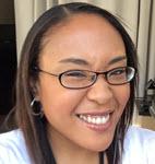 Jessica Wade