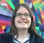 Erin Dean, Author & Documentary Film Maker