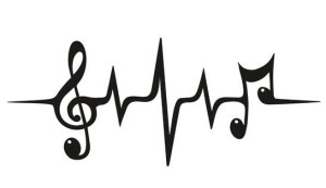 Sound of Music image